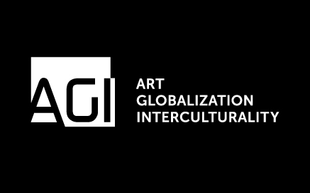 Art Globalization Interculturality