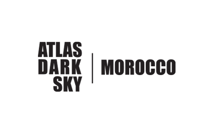 ATLAS DARK SKY